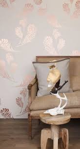 how much does it cost to wallpaper a room with prices