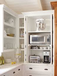 kitchen storage ideas clever kitchen storage ideas for the unkitchen laurel home