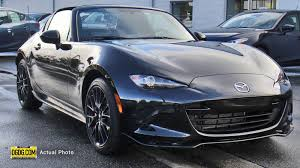 mx 5 miata rf club 2dr car in concord mazda u003cbr u003e 888 418 4087