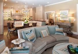 Decor With Accent Interior Designers Jacksonville Fl Living Room Transitional With