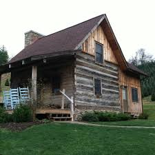 Small Cabins 263 Best Small Cabins Images On Pinterest Rustic Cabins Log