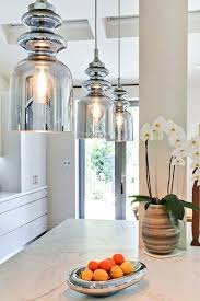 Kitchen Track Lighting Galley Kitchen Track Lighting Ideas Small Pictures Ing 96x64