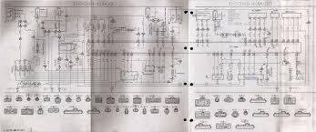 diagrams 66004600 toyota mr2 wiring diagram u2013 4age 20v wiring