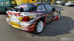 bmw compact m3 rally cars for sale