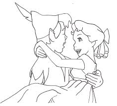 extraordinary disney princess coloring pages minimalist
