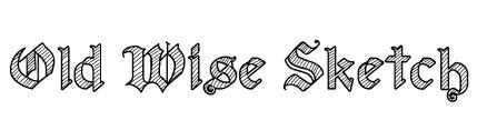 mauritian vibration font download