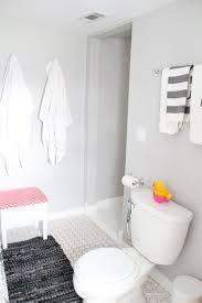 gray gray and gray best 25 light gray paint ideas on pinterest light grey walls