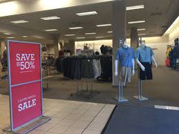 sears after thanksgiving sale sears suppliers fear the company is going bankrupt aol finance