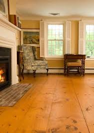 26 best floors images on homes flooring ideas and planks