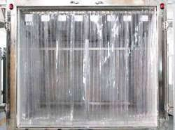 Plastic Sheet Curtains Plastic Curtain Plastic Curtains Manufacturer Supplier U0026 Wholesaler