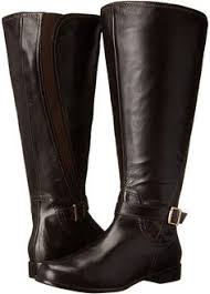 s plus size boots canada where to buy wide calf boots for plus size black denver