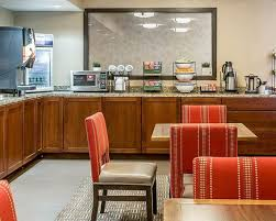Comfort Inn Bluffton Comfort Inn Bluffton Oh Hotel Book Your Stay Today