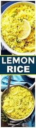 Vegan Comfort Food Recipes 143 Best Yum Rice Images On Pinterest Food Vegetarian Recipes