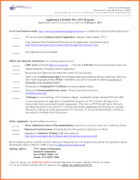 Resume Examples For Recent College Graduates Curriculum Vitae Template Phd Student