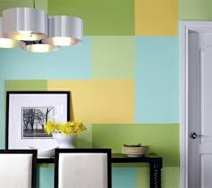 colors combinations pattern on the wall stress shapes and colors combinations interior
