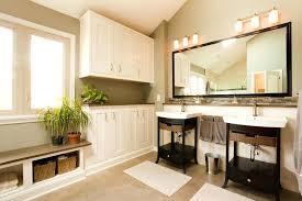 gatco bathroom mirrors september 2017 dekoration club