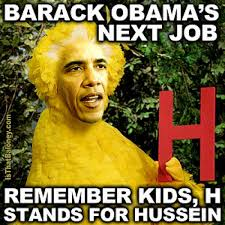Funny Anti Obama Memes - binders full of election memes participatory culture invades the