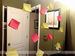 bday decoration at home birthday decoration ideas for husband at home part 32