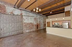 floor and decor hours floor and decor arlington tx home decorating interior design