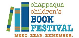 Chapaqqua Chappaqua Book Festival Matt Myklusch