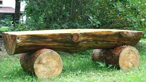 outdoor wooden bench designs outdoor wooden bench plans to build