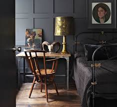 Farrow And Ball Paint Colours For Bedrooms Room Inspiration Farrow U0026 Ball