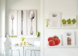 kitchen walls decorating ideas kitchen cool modern kitchen wall decor decorating ideas modern