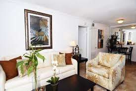 woodlake on the bayou floor plans granite club apartments houston tx walk score