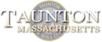 Taunton Municipal Lighting Plant City Of Taunton Ma