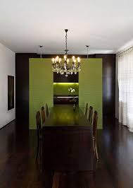 Esszimmer Farben Bilder Grün Esszimmer Farbe Ideen Wunderbar Mit Foto Von Green Ess Dekor