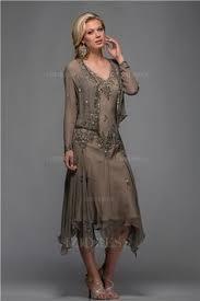 izidress robe de mari e special occasion dresses evening dresses dresses cocktail