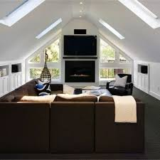 17 best redo the attic images on pinterest dreams architecture