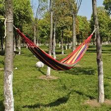 best 25 best camping hammock ideas on pinterest camping hammock