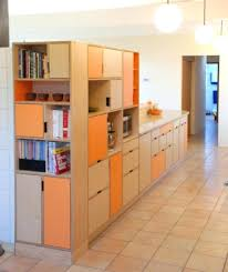 Lowes Kitchen Wall Cabinets Kitchen Wall Cabinets S Unfinished Kitchen Wall Cabinets With