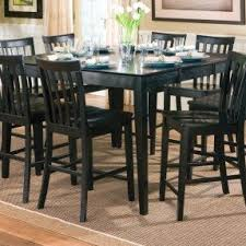 Counter Height Dining Room Table Sets by Counter Height Table Sets With Storage Foter