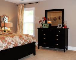 transitional master bedroom makeover in hampstead nc a space to