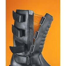 mens tan motorcycle boots men u0027s guide gear biker boot black 79980 motorcycle u0026 biker