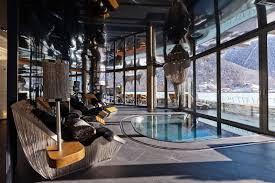 amazing interiors world of architecture 5 star luxury mountain home with an amazing