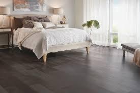 bedroom flooring guide armstrong flooring residential