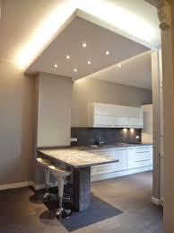 spot chambre eclairage chambre plafond avec spot cuisine led luxury eclairage