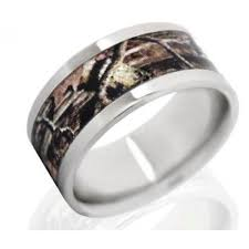 Camouflage Wedding Rings by Download Camouflage Wedding Rings Wedding Corners