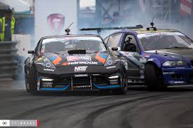 hoonigan drift cars events archives tf works blog