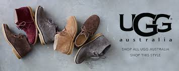ugg boots sale at dillards ugg boots dillard s store hours mount mercy