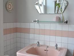 bathroom vintage bathroom sinks 38 vintage bathroom sinks