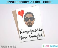 73 best cute greeting cards images on pinterest boyfriend