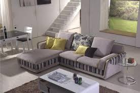 Latest Drawing Room Sofa Designs - drawing room sofa designs india interior paint living room