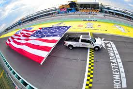 Guinness Flag Ford Takes Away A Silly Guinness World Record From Chevrolet