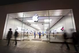 best apple black friday deals the best tech and electronics black friday deals 2015