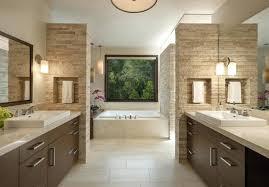 bathroom interior design ideas big bathroom ideas large bathroom design ideas captivating decor top