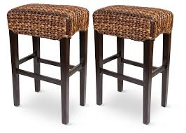 Patio Furniture At Target - furniture backless bar stool target counter stools backless